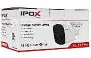 Kamera PX-TI3028-P