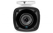 Sieciowa kamera IPOX PX TI3028 P