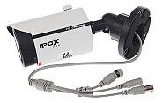 Kamera 1080p IPOX PX-TH2036SL