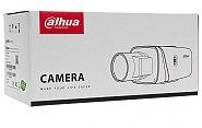 Opakowanie kamery IP 12 Mpx Dahua DH IPC HF81230E E