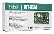 INT GSM