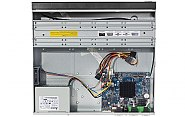 Rejestrator IP Dahua NVR5416-4KS2