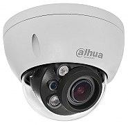 Kamera Analog HD 2Mpx Dahua DH-HAC-HDBW2241R-Z-27135