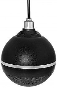 Głośnik kulowy HQM-SK1515/W - 6