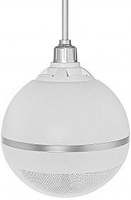 Głośnik kulowy HQM-SK1515/W - 1