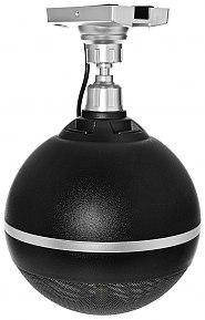 Głośnik kulowy HQM-SK1516/W - 6