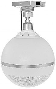 Głośnik kulowy HQM-SK1516/W - 1