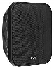 Głośnik naścienny HQM-NPZ3025B