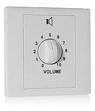 Regulator głośności HQM-VC24W 24W