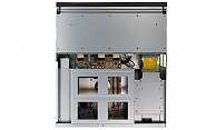 NVR 128-CH - DS96128NII16 Hikvision