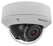 Kamera IP Hikvision DS-2CD1723G0-IZ