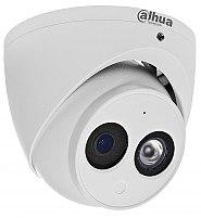 Kamera Analog HD 2Mpx DH-HAC-HDW1200EM-A-0280B (S5)