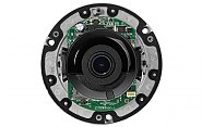 DS 2CD2145FWD I - 4Mpx kamera sieciowa