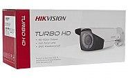 Kamera HD-TVI 2Mpx DS-2CE16D0T-VFIR3 - 5