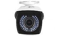 Kamera HD-TVI 2Mpx DS-2CE16D0T-VFIR3 - 2