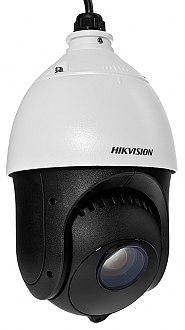 Kamera IP 2Mpx DS-2DE4225IW-DE(D)