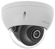 Kamera IP 2Mpx DH-IPC-HDBW4239RP-ASE-NI-0360B