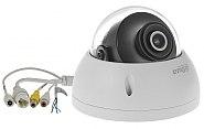 Kamera sieciowa Dahua IPC-HDBW4239R-ASE-NI-0360