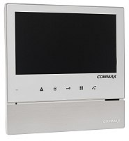 Monitor do wideodomofonu CDV-70H WHITE