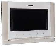 Monitor do wideodomofonu CMV-70MX