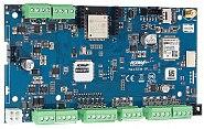 Zestaw NeoGSM-IP-SET/TPR-4BS - 3