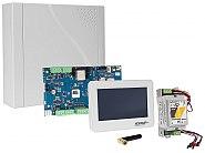 Zestaw NeoGSM-IP-SET/TPR-4BS - 1
