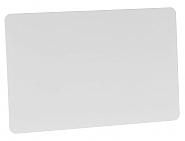 Karta zbliżeniowa KT-STD-1