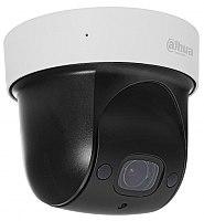 Kamera IP mini PTZ 2Mpx Dahua DH-SD29204T-GN