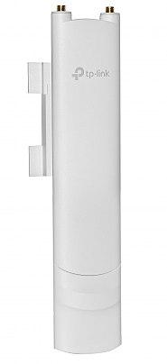 Punkt dostępowy TP-Link EAP225-outdoor