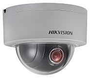 Kamera IP PTZ DS-2DE3204W-DE