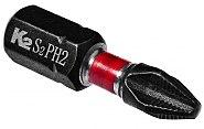 BIT 25mm Philips PH-2