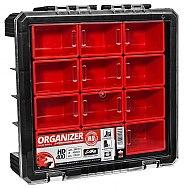 Organizer HD400