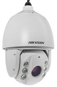 Kamera IP 2Mpx DS-2DE7232IW-AE(B)