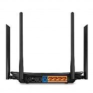Router bezprzewodowy Archer C6