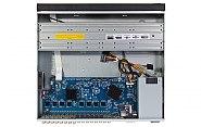 Rejestrator wielosystemowy Dahua XVR5432L-X