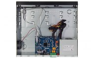 IPOX PX-NVR6484H
