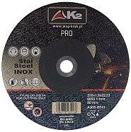 Tarcza do przecinania PRO 230x1.9mm