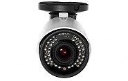PX-TZIP2036-P - sieciowa kamera przemysłowa Full HD