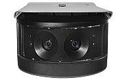 Kamera IP Multi sensor Dahua IPC-PFW8800P-H-A180