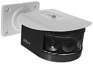 Kamera IP panoramiczna DH-IPC-PFW8800-A180-H-E4-AC24V