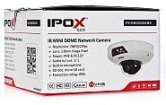 PX-DMI2028AMS-IR940 - Kamera z niewidocznymi diodami IR długość fali 940 nm