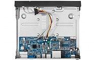 Rejestrator sieciowy marki IPOx PX NVR0451H E P4