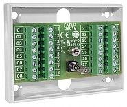 Skrzynka przyłączeniowa Alarmtech 28016.03
