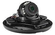 Kamera mobilna IPOX PX-DMI2028AMS-P