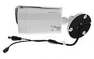 Kamera wielosystemowa Dahua HFW1500D-0360B