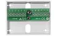 Alarmtech Fatum 28112.03