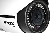 IPOX PX-TIP8036AS-P