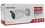 Kamera na zewnątrz Hikvision 2.8-12mm DS-2CD1643G0-I