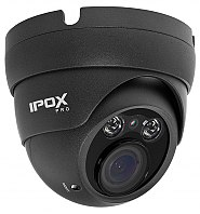 Kamera Analog HD 2Mpx PX-DVH2002-E/G