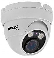 Kamera IP 5Mpx PX-DZIP5002/W